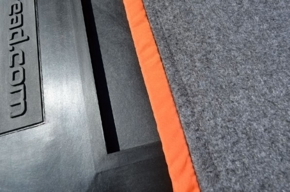Antispread Maxi Covor dezinfectant 110 X 70 X 1,5 cm galben, la oferta promotionala✅. Produse profesionale de igiena si dezinfectie✅.