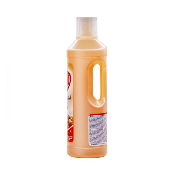 Dezinfectant Savo pentru pardoseli si lemn, 1L, la oferta promotionala✅. Produse profesionale de igiena si dezinfectie✅.