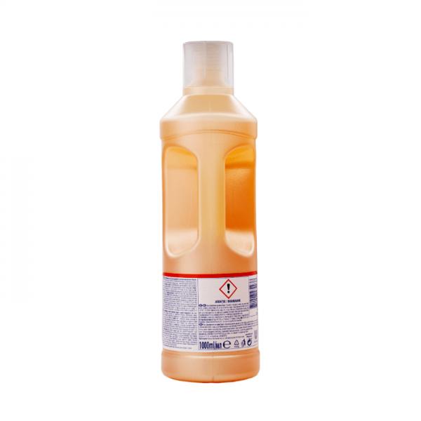 Dezinfectant pentru pardoseli si lemn Savo, 1L, la oferta promotionala✅. Produse profesionale de igiena si dezinfectie✅.